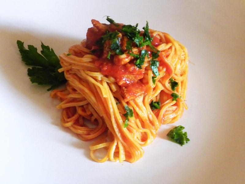 Ricette con sogliola: delicate e gustose